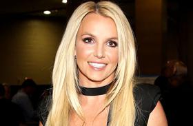 Britney új pasija