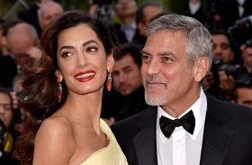 Cannes 2016 második nap legszebb ruhák