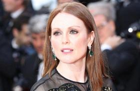 Cannes első nap legszebb ruhák