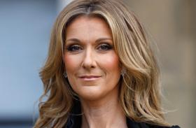 Céline Dion férje haldoklik