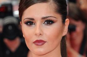 Cheryl Cole Simon Cowell X-Factor botrány