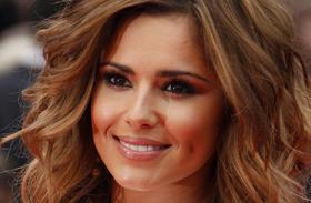 Cheryl Cole X-Factor milliós szerződés