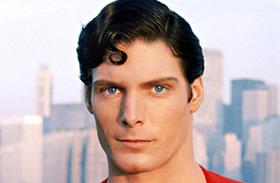 Christopher Reeve - Superman gyerekei
