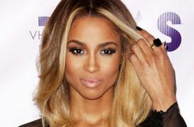 Ciara merész ruha himnusz