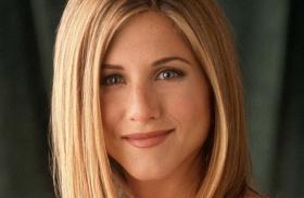 Cole Sprouse Jennifer Aniston