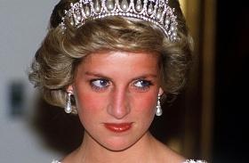 Diana hercegnő Harry apja vallomás