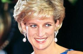 Diana hercegnő halálának évfordulója