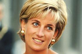 Diana hercegnő születésnapja