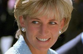 Diana hercegnő egy új könyv szerint Camillát fenyegette