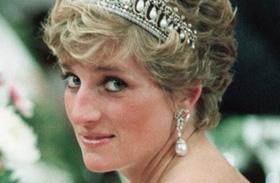 Diana temetése szeptember 6. évforduló