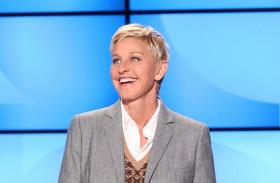 Ellen DeGeneres Kim Kardashian beszólás