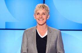 Ellen DeGeneres Portia di Rossi titkos kapcsolat