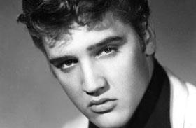Elvis Presley unokája Riley Keough