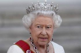 Erzsébet királynőt nem akarták Fülöphöz adni