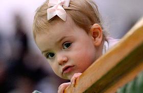 Estelle hercegnő születésnap