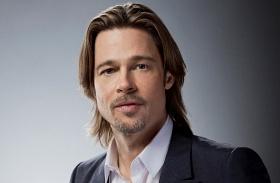 FBI megszólalt Brad Pitt gyerekbántalmazás