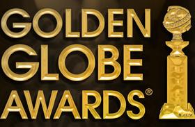 Golden Globe győztesek 2016