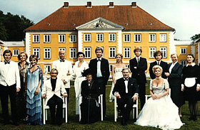 Guldenburgok öröksége szereplői: így néznek ki most