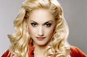 Gwen Stefani botox