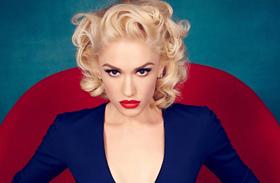 Gwen Stefani megcsalás nyilatkozat