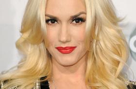 Miatta válik el Gwen Stefani
