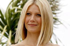 Gwyneth Paltrow szépségtitok
