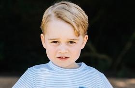 György herceg fotó botrány