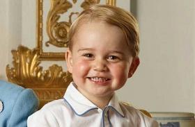 György herceg összeöltözött Katalinnal