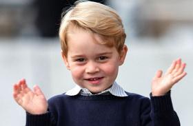 György herceg ruha titok