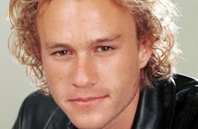Heath Ledger apja vallomás