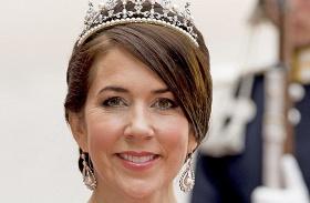 Hercegnők a Royal Ascoton