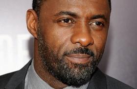 Idris Elba titkos esküvő
