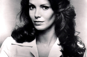 Jaclyn Smith ma