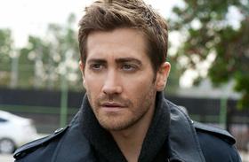 Jake Gyllenhaal rossz színész