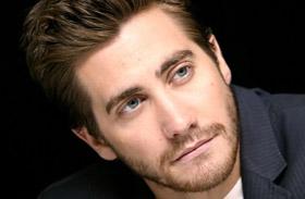Jake Gyllenhaal Jimmy Fallon műsorában
