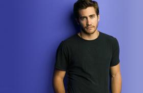 Jake Gyllenhaal kiakadt