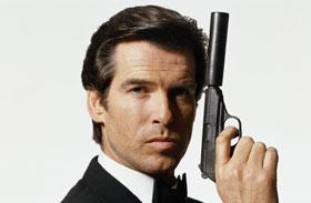 Ennyit változtak a James Bondok