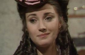 Így néz ki ma Jane Seymour az Onedin családból