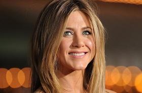 Jennifer Aniston terhesség nyílt levél