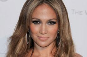 Jennifer Lopez gyerekei