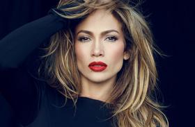 Jennifer Lopez overall