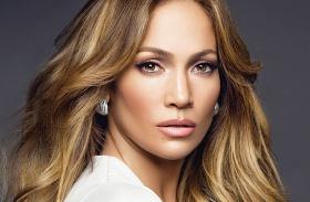 Jennifer Lopez ruhák Latin Grammy 2016