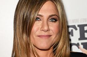 Jennifer Aniston Life of Crime premier