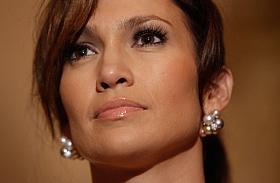 Jennifer Lopez átlátszó ruha képgaléria