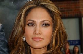 Jennifer Lopez bikiniben Instagramon