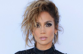 Jennifer Lopez haja American Idol