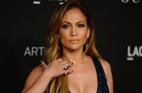 Jennifer Lopez merész Instagram-fotói