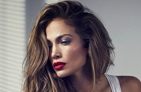 Jennifer Lopez szexi címlapok