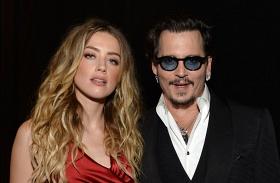 Johnny Depp Amber Heard válás nagy korkülönbség