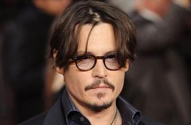 Johnny Depp baleset vallomás